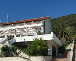 Guest House Galeb