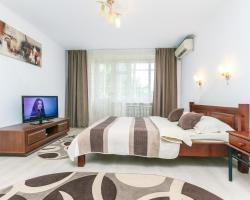 KievHall Apartments