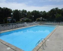 Rental Villa Askubia 1-45 - Hendaye