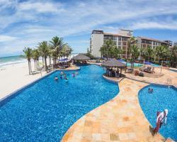 Beach Park Resort - Acqua