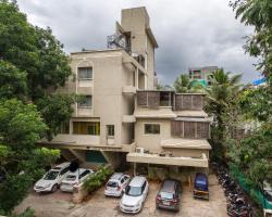 Hotel Casa Grande Studios