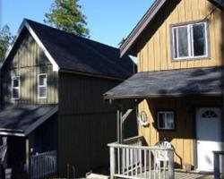 Spring Cove Cabins