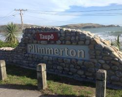 Water's Edge Plimmerton