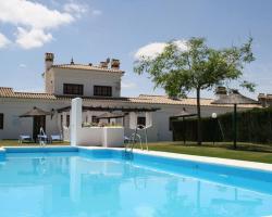 Tugasa Hotel Villa de Algar