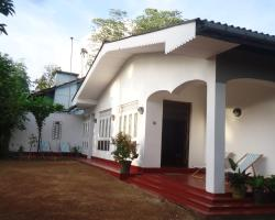 Kolambages Villa