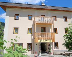 Hotel Bellavista Swisslodge