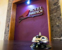 Hotel Ruiseñor