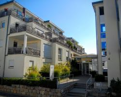 Boardinghouse HOME- adults only -