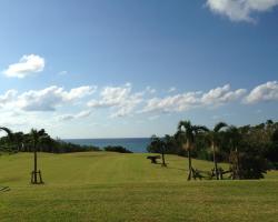 Tsundara Beach Retreat