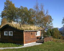 Ulvedalstunet Cottage
