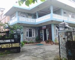 New United Hotel
