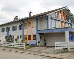 Landhaus & Pension Christian
