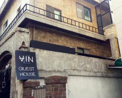 Vin Guesthouse