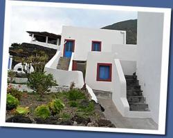 Casa Ginostra