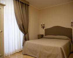 Residenza Dei Gracchi