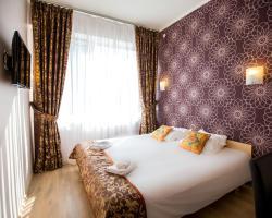 Hotel Starest