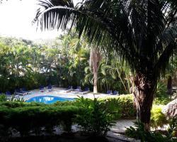 Esencia Hotel and Villas