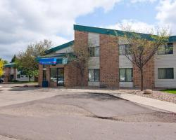 Motel 6 Minneapolis South - Lakeville