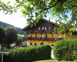 Familienhotel Heisenhof