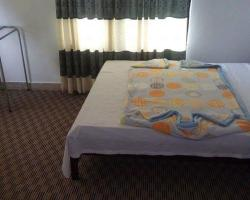 Hill View Guest Inn