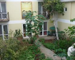 Rusalka Guest House