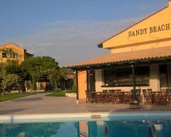Sandy Beach Villas and Apartments