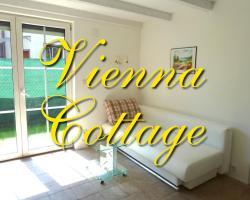 Vienna Cottage