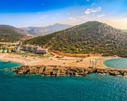 Ulu Resort Hotel - All Inclusive