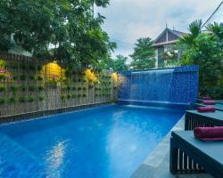Glory Angkor Hotel Siemreap