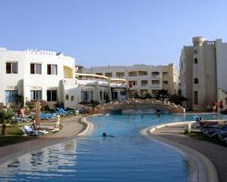 Sun Beach Resort - All Inclusive Soft