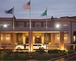 Caribbean Cove Hotel & Conference Center