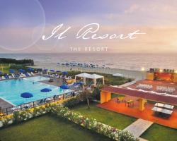 Le Dune Blu Resort