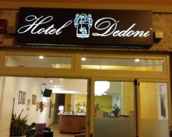 Hotel Dedoni