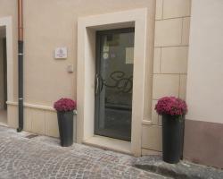 Guest House San Domenico