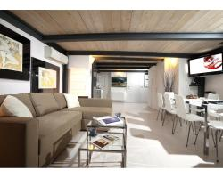 Rome Luxury Rental - Vicolo Palle