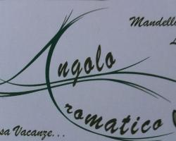 Angolo Aromatico