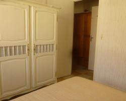 Appartement Clemenceau