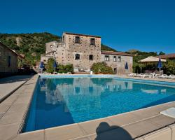 Terralcantara Il Borgo