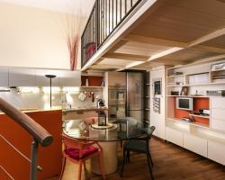 Italianway Apartments - Voghera
