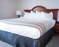 Country Inn & Suites by Radisson, Dahlgren, VA