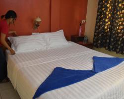 Tan Kimlong Guesthouse