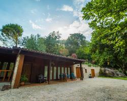 Villas do Agrinho