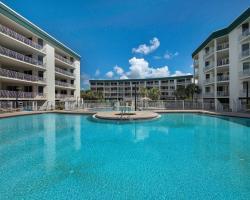 Dunes of Seagrove Condominiums by Wyndham Vacation Rentals
