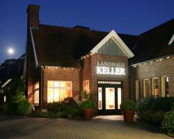 Landhaus Keller