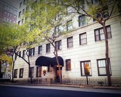 Dewitt Hotel and Suites