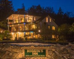 Higgin's Inn
