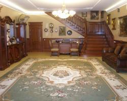 Guest House Konigskhof