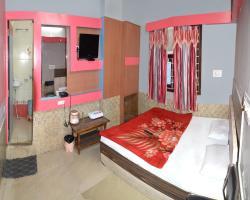 Hotel Furfura Darbar