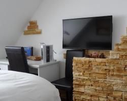 Apartment Uwe