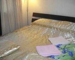 SanMarco Mini-Hotel